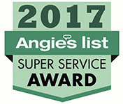 Angie's List Best of 2017
