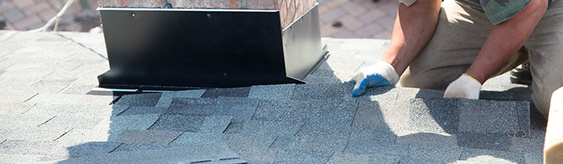 Bartlett Roof Maintenance Repair Fix Shingles